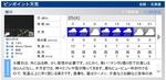 tenki_01.jpg